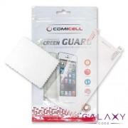 Folija za zastitu ekrana za Samsung C5010 Galaxy C5 Pro clear