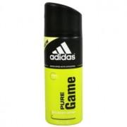 Adidas Pure Game desodorante en spray para hombre 150 ml