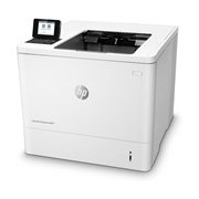 HP LaserJet M607 M607n Laser Printer - Monochrome