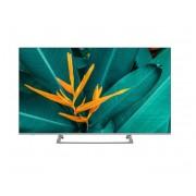 """Hisense 55"""" H55B7500 Smart televizor"""
