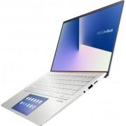 Prijenosno računalo Asus Zenbook UX434FAC-WB702T
