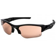 Oakley OO9009 FLAK JACKET XLJ 63*20 Sunglasses 900905