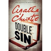 Double Sin and Other Stories, Paperback/Agatha Christie