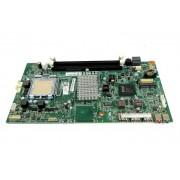IBM Płyta główna Lenovo ThinkCentre A70z 89Y0902 LGA 775