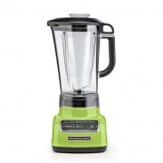KitchenAid Liquidificador Diamond Green Apple