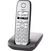 Telefon fara fir pentru varstnici, Gigaset E310