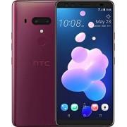 HTC U12 Plus Dual Sim 64GB Flame Red, Unlocked B