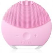 FOREO Luna™ Mini 2 Schall-Reinigungsgerät Pearl Pink