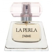 La Perla J´Aime Eau de Parfum da donna 50 ml