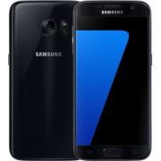 Samsung Galaxy S7 - 32GB - IP68 Stof- & Waterdichte Smartphone - Zwart