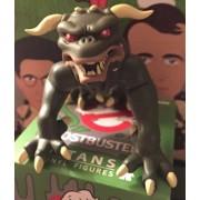 "Ghostbusters Titan Vinyl Mystery Minis - TERROR DOG - 3.5"" Mystery Mini Figure"