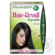 Dr. Chen Hair-Revall kapszula, 40 db