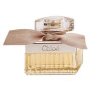 Chloé Chloé Eau de Parfum Eau de Parfum (EdP) 30 ml