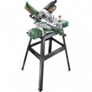 BOSCH bench top alat PCM 8 ST (0603B10101)