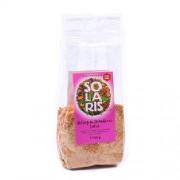 Condiment Belsug de Mirodenii Dulce 100g Solaris