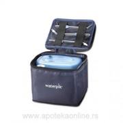 WATERPIK WP300