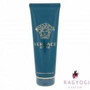 Versace - Eros (250ml) - Fürdőzselé