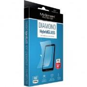 Folie de protectie myscreen protector Sticla HybridGLASS Sony Xperia L2