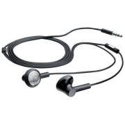 Nokia Stereo Headset WH-902 (black)
