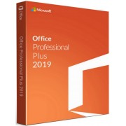 Office 2019 Professional Plus Account