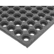 Vloertegel Fatigue-Step, 900 x 900 mm