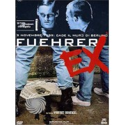 Video Delta Fuehrer ex - DVD