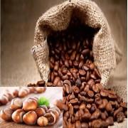 Cafea Happy Hazelnut