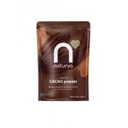 Pulbere de Cacao Ecologic/ BIO din comert echitabil - 125 g