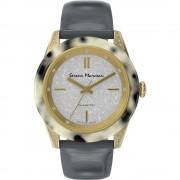 Orologio serene marceau diamond s002.08 donna