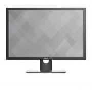 """Dell UltraSharp UP3017 30"""" LED IPS WQXGA"""