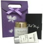Sothys Anti-Ageing Gift Bag - 3 items
