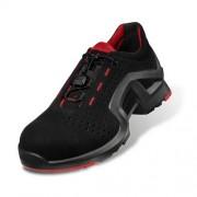 Pantofi de protecție uvex 1 S1 SRC ESD 85128