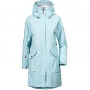 Didriksons Thelma Women's Coat Blå