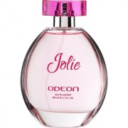 ODEON Jolie Eau De Parfum For Women - 100 ml