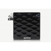 Router wireless WF2416 Netis 150 Mbps
