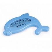 CANPOL Termometar za kupanje delfin 2/782
