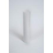 Cartus pentru filtre F-AQ FCPS5-5