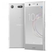 Sony Xperia XZ1 G8342 Dual Sim 64GB Silver
