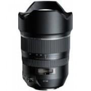 Tamron Objectif Reflex TAMRON SP 15-30mm F/2.8 Di VC USD pour Nikon