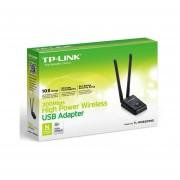Tarjeta de Red USB 300 Mbps rompemuros