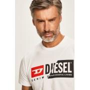 Diesel - Тениска