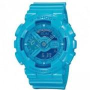 Дамски часовник Casio G-Shock GMA-S110CC-2AER