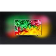 PHILIPS LED TV 65PUS6703/12