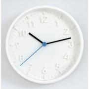 Ceas de perete - 25 cm diametru -