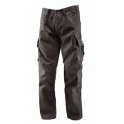 Pantaloni lungi Cargo BOSCH WCT 18 Professional