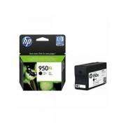 HP tinta CN045AE CN045AE