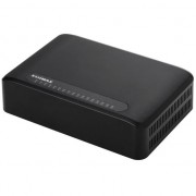 Switch Edimax ES-3316P, 16-Port 10/100 Mbps
