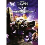 SEGA Warhammer 40,000: Dawn of War (GOTY) Steam Key GLOBAL