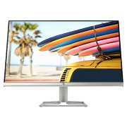 "HP 23.8"" 3KS62AA Full HD 75hz HDMI VGA 5ms IPS Ekran Monitör"