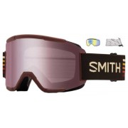 Smith Goggles Smith SQUAD サングラス SQD2ISUN17